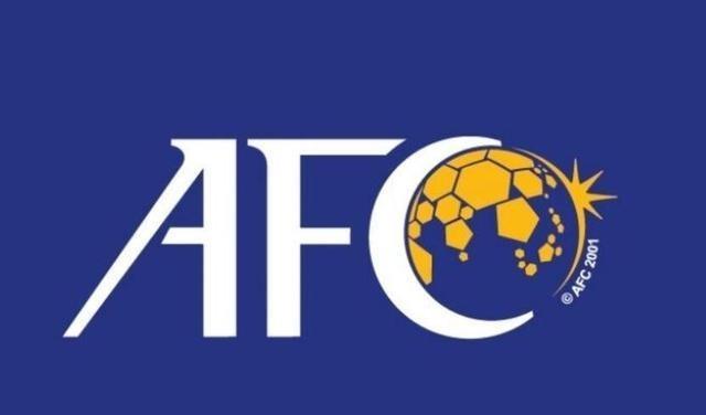 亚足联继续报复中国足球,广州恒大主场或遭重罚!