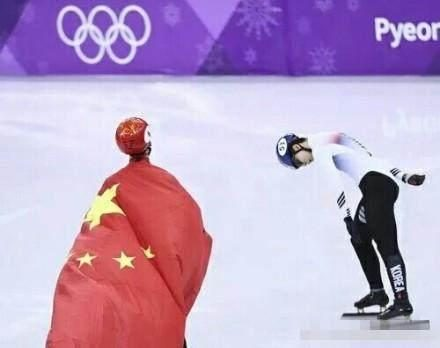 国际滑联刚消停,亚足联就宣布一决定,中国足球恐将遭殃