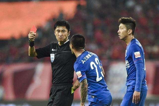 利好!足协再出新政整治中国足球最大顽疾:这个政策真的等了好久