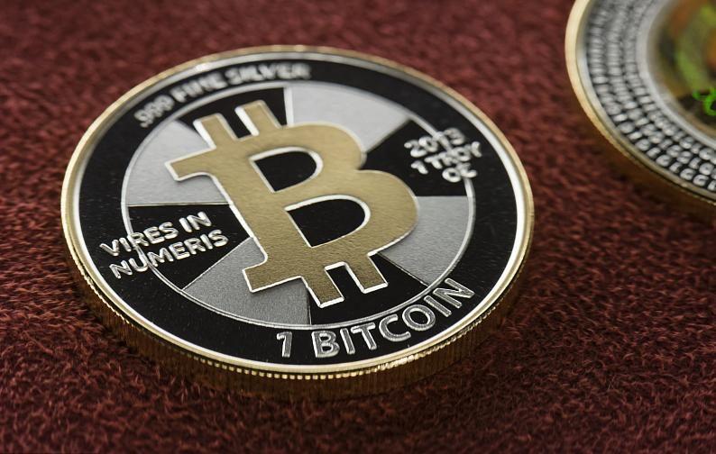 数字货币投资大佬详解加密货币三大挑战