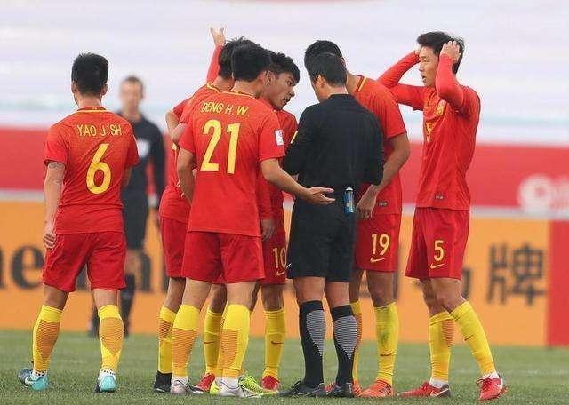太过分了!中卡争议还没处理完,亚足联这次竟又明着羞辱中国足球