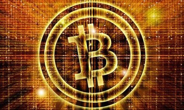 2018年数字货币区块链技术开发颠覆现在的传统行业