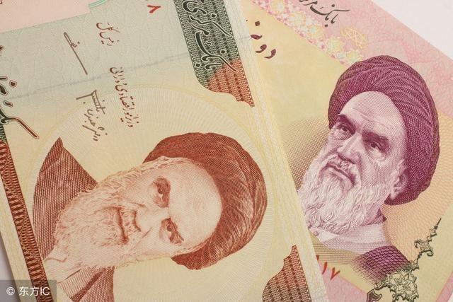 伊朗邮政银行正在研究国家数字货币