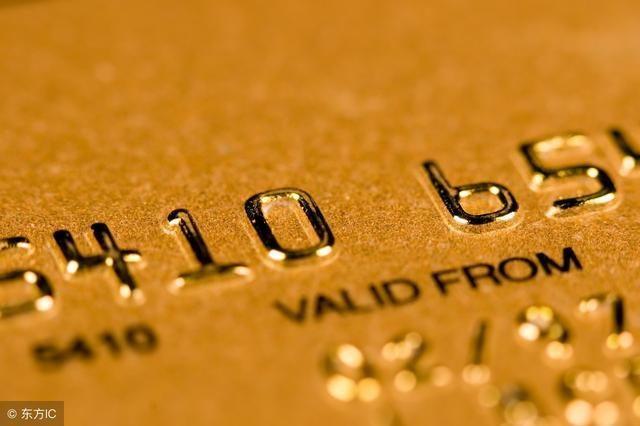 99%的数字币都是割韭菜!区块链来了,数字货币最终走向哪里?