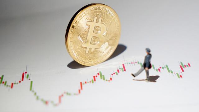 地方网监严密监控虚拟货币迂回交易,下步措施等上级通知