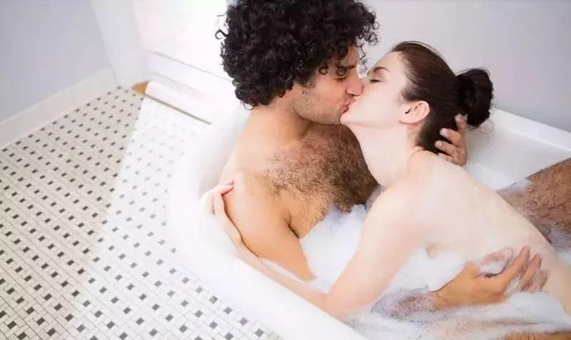 女人愿意为男人口_巨蟹女喜欢男生的类型 巨蟹女心目中的男生