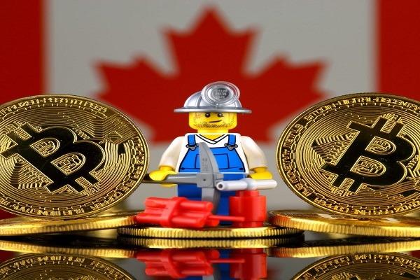 融资发布丨加拿大数字货币挖矿公司Bitfarms获5000万加元债权融资