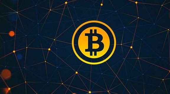 数字货币区块链开发未来将在经济系统中扮演重要角色