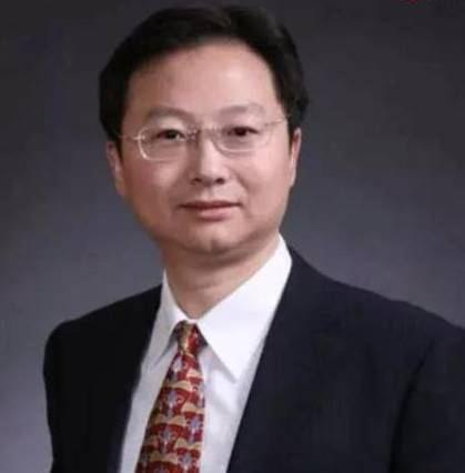 中国人民银行数字货币研究所所长姚前:央行数字货币的技术考量