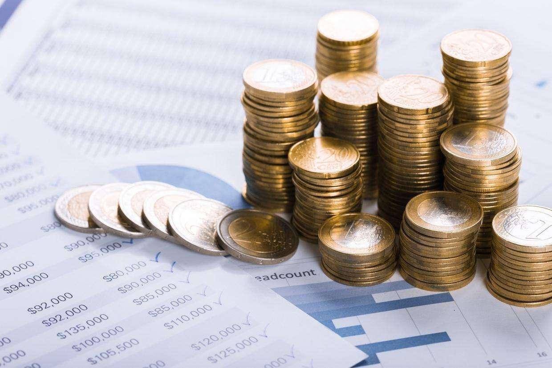 朋友们来了解下区块链技术在数字货币系统中能起到什么作用!