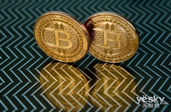 日本金融厅本周或对多个加密数字货币交易进行处罚