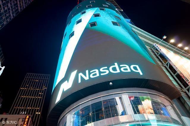 全球投资谈3.12,美股ETF再现资金流出;市场震荡,这只基金却涨17%