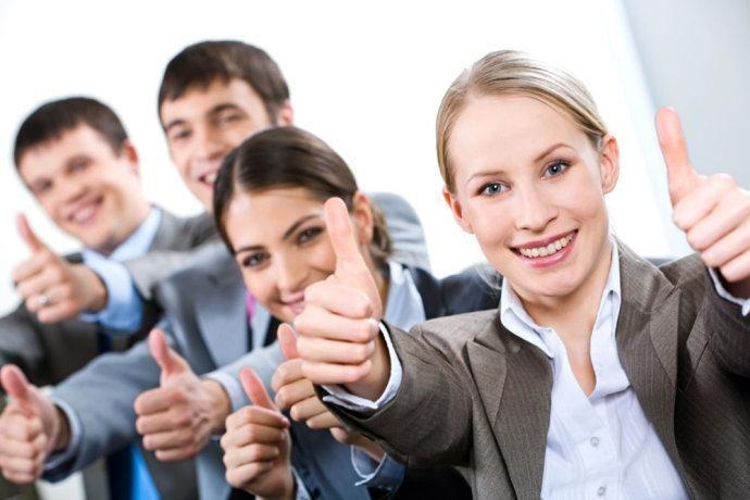 微商如何赞美客户,让客户心情愉悦的被你成交
