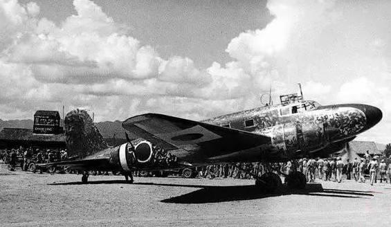 国军将领去南京受降,向日军提一条件,沦为日本
