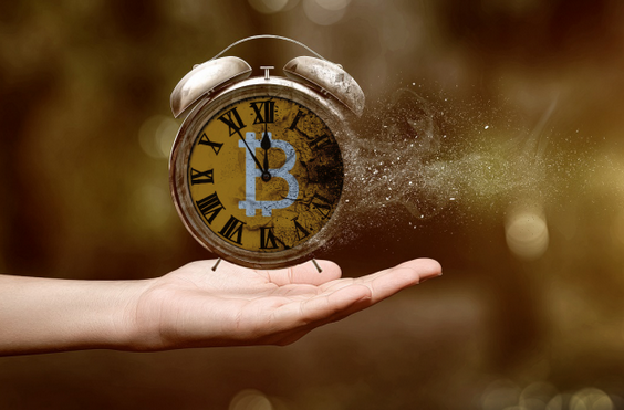 2018年数字货币区块链系统开发将是颠覆