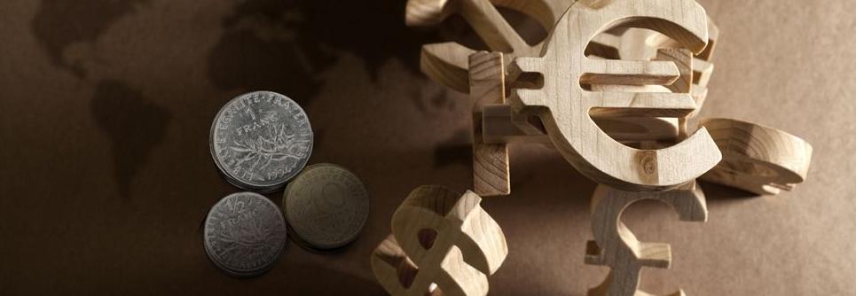 数字货币区块链系统开发技术发展的必然性