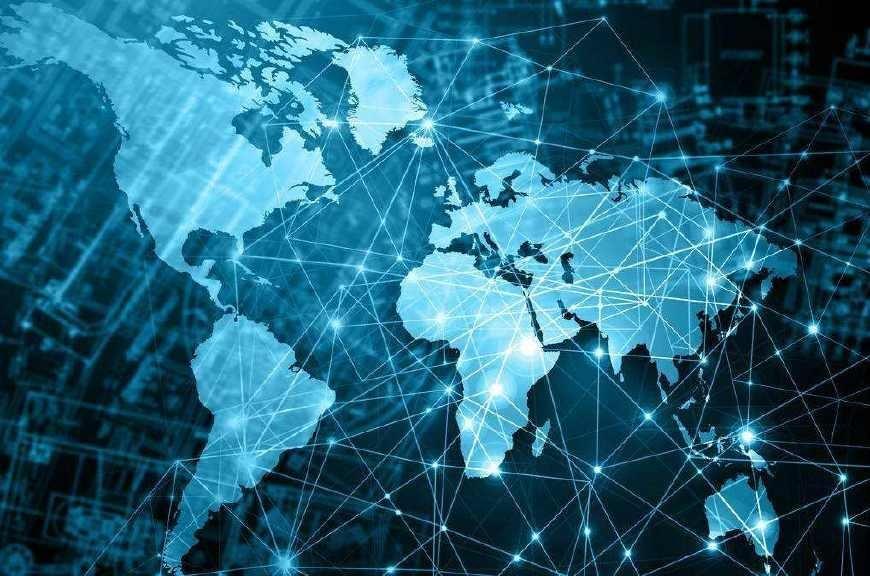 标准化区块链技术能否改变世界