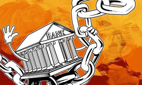 """央行数字货币的技术考量:现阶段注重M0替代 实现""""可控匿名"""""""