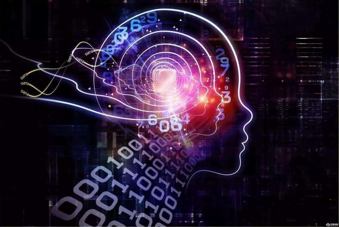 读懂互联网思维  但真的了解区块链思维吗?