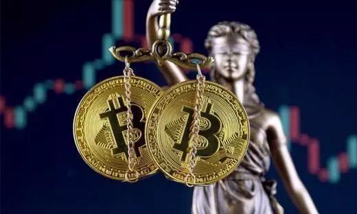中国央行将发行全球首个法定数字货币