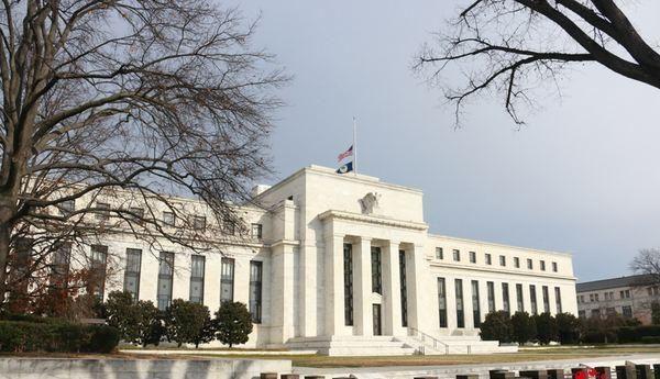 美国联邦贸易委员会成立区块链工作组