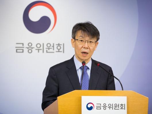 韩国鼓励Fintech产业  银行保险业积极拥抱区块链