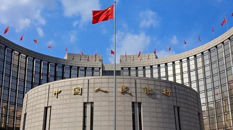 中国央行将发行全球首个法定数字货币!