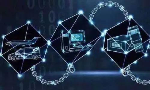 区块链可以颠覆汽车行业的哪些环节?