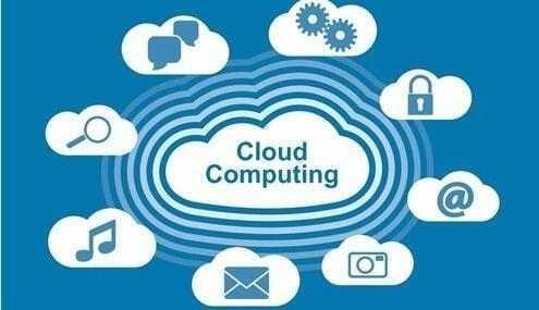 云计算已经过时? 区块链+雾计算打造共享新生态