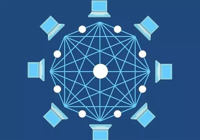 区块链组适应不断变化的监管环境