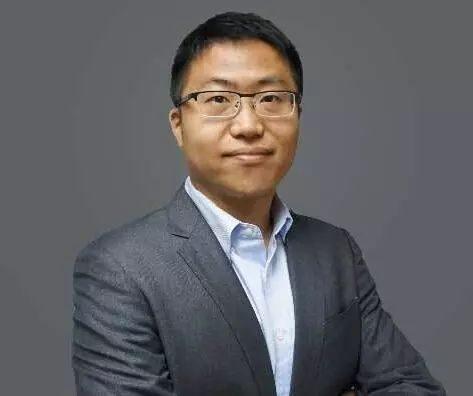 中国原油期货开锣,专业分析师教你投资!