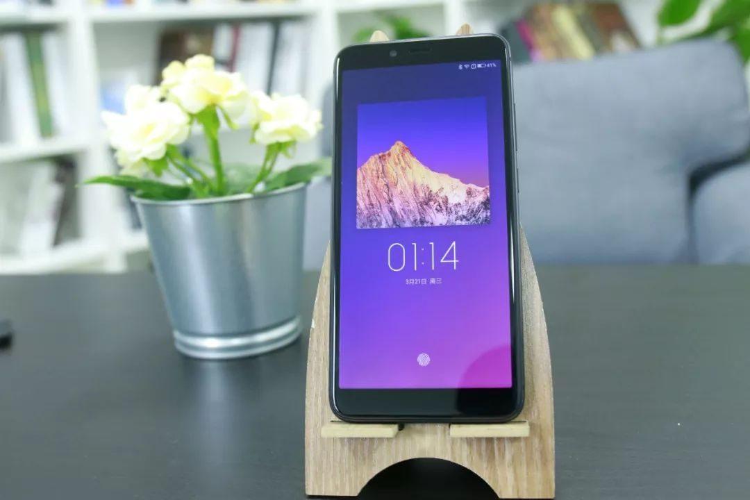 【科普】国产手机厂商密集发布区块链手机,