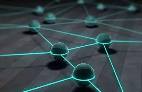 一篇文章带你读懂区块链到底是什么