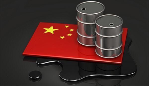 中国推出原油期货,到底动了谁的蛋糕?
