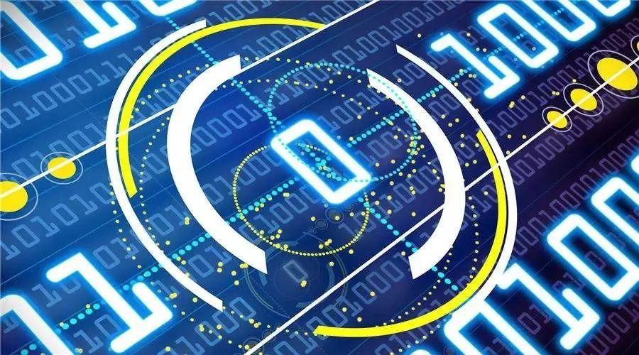 区块链技术:征信行业的桥梁