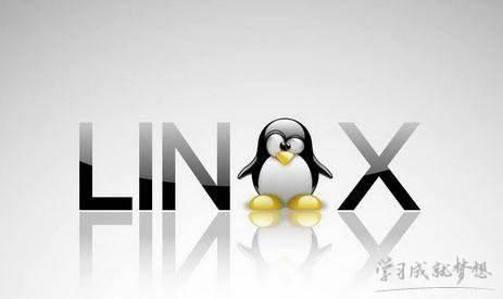 Linux学习资料:区块链与云计算之间有什么关系?
