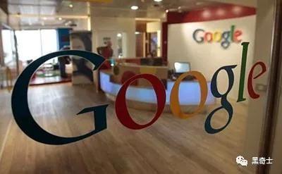 区块链诈骗:靠Google广告 乌克兰黑