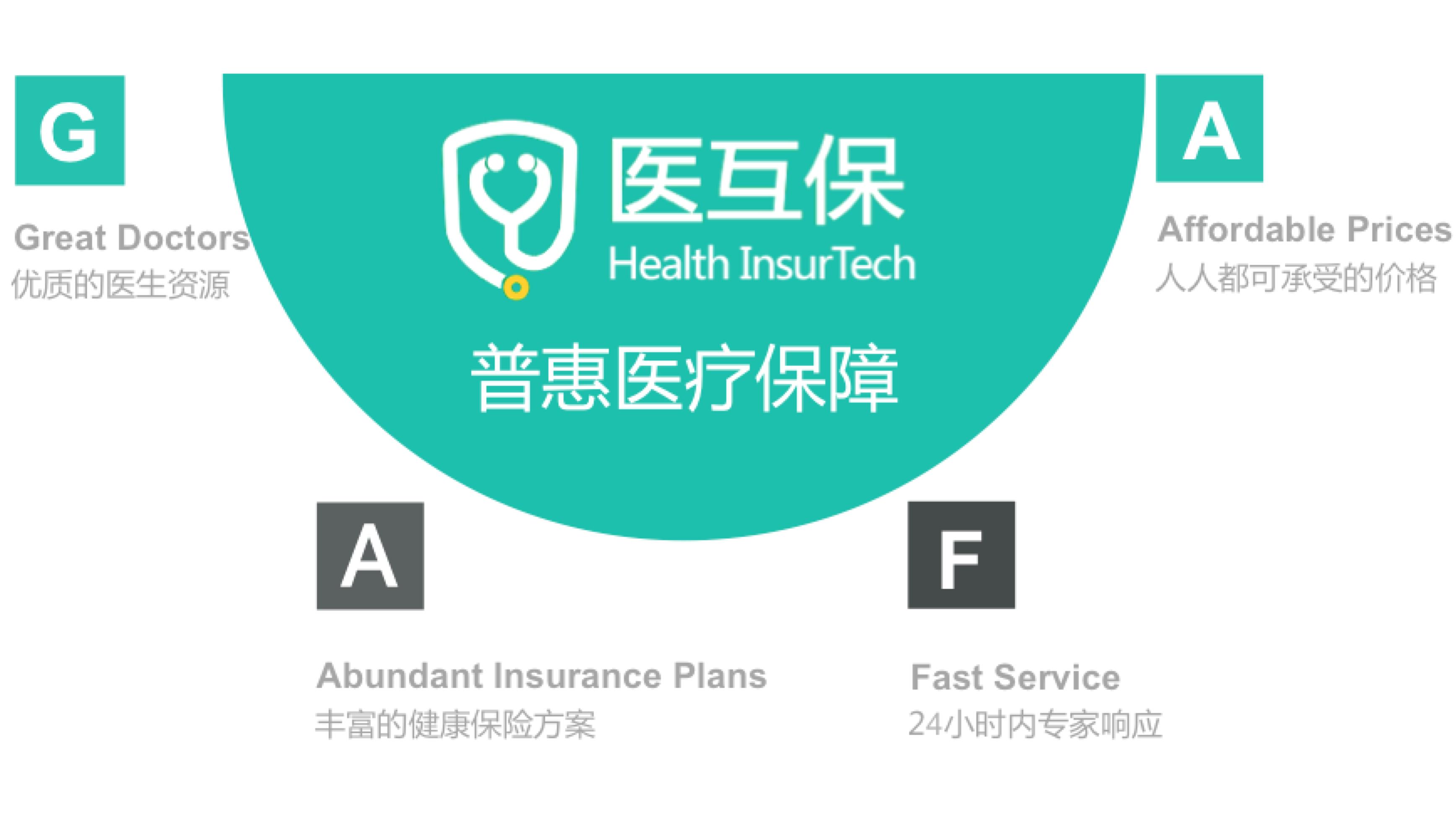 医互保与LifeShares达成战略合作,打造区块链普惠医疗保障平台