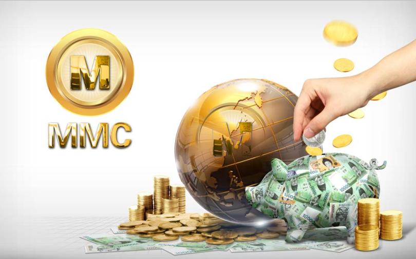 迈阿币Mmcoin能否继比特币后引领区块链技术的新时代?