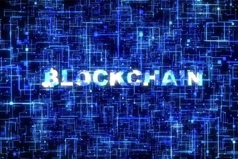 工信部专家:区块链将成为振兴实体经济的助推器