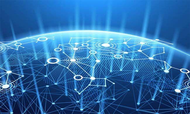区块链最新消息:国内五大行均入局区块链