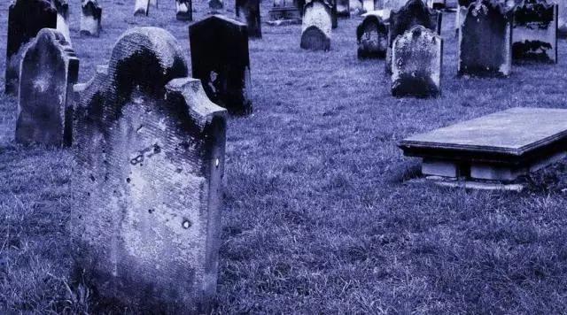 十年生死两茫茫,祭奠逝去的区块链项目 | 附死亡名单