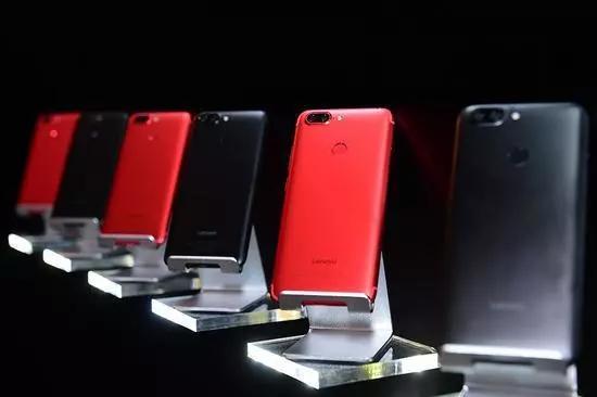 区块链手机再揭秘:到底是黑科技还是伪概念