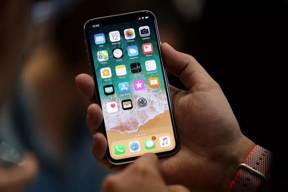 揭秘区块链手机:黑科技还是伪概念?