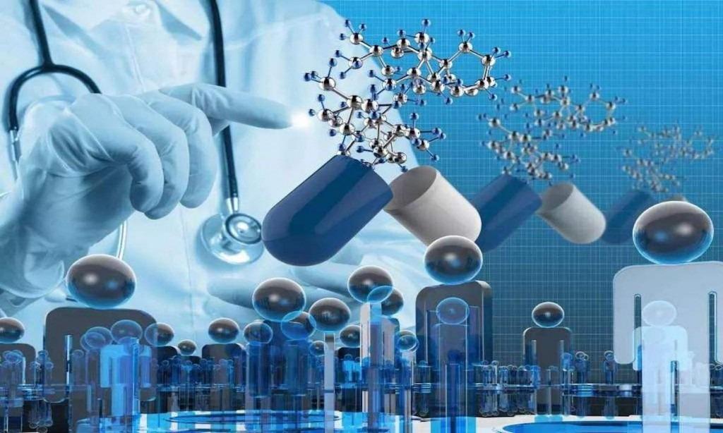 医疗区块链企业BurstIQ实现盈利,运营12个月共处理250亿个数据点