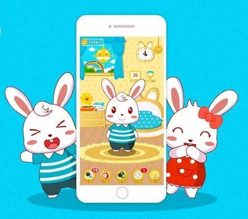 做中国家庭喜爱的儿童成长公司,广东起跑线文化专注优质早教
