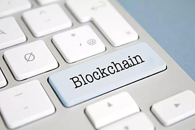 博鳌警言:区块链不要用于虚拟货币,不要用