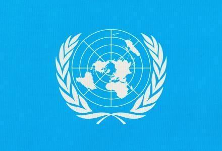 联合国项目事务厅正与荷兰政府合作探讨区块链未被开发的法律潜力