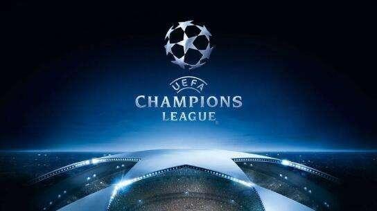 仅此一队!拜仁成五大联赛领头羊独苗,近10年7次进欧冠4强