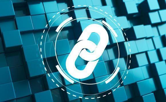 火币编译:第一信托全球投资组合推出区块链